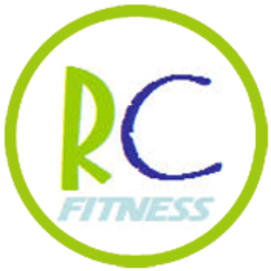 Right Choice Fitness